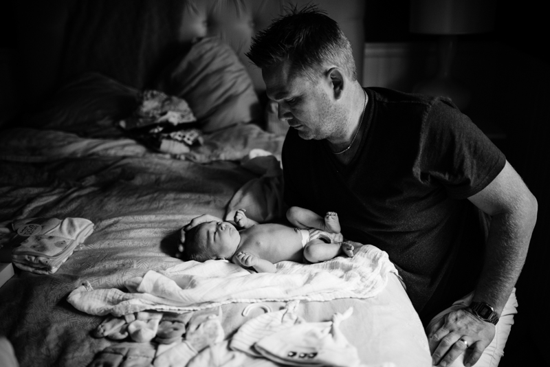 vancouver newborn photographer-34.JPG