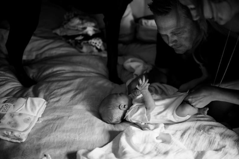 vancouver newborn photographer-35.JPG