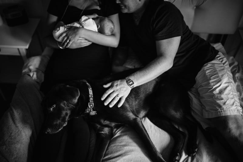 vancouver newborn photographer-41.JPG