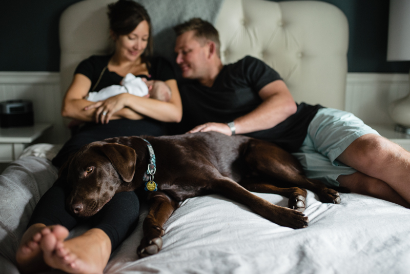 vancouver newborn photographer-43.JPG