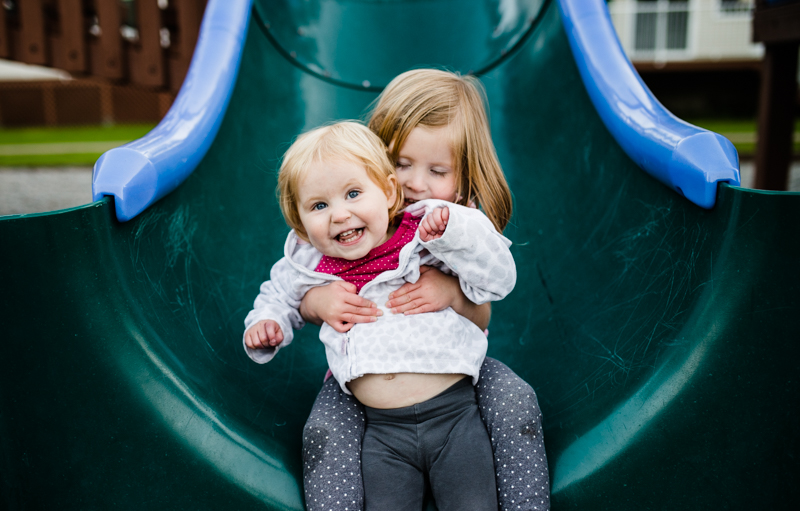 vancouver family photographer-136.JPG