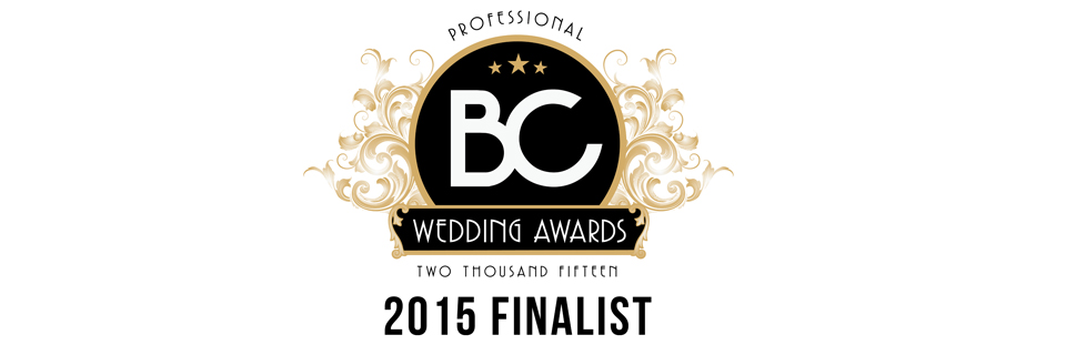 BC Best Wedding Awards.jpg
