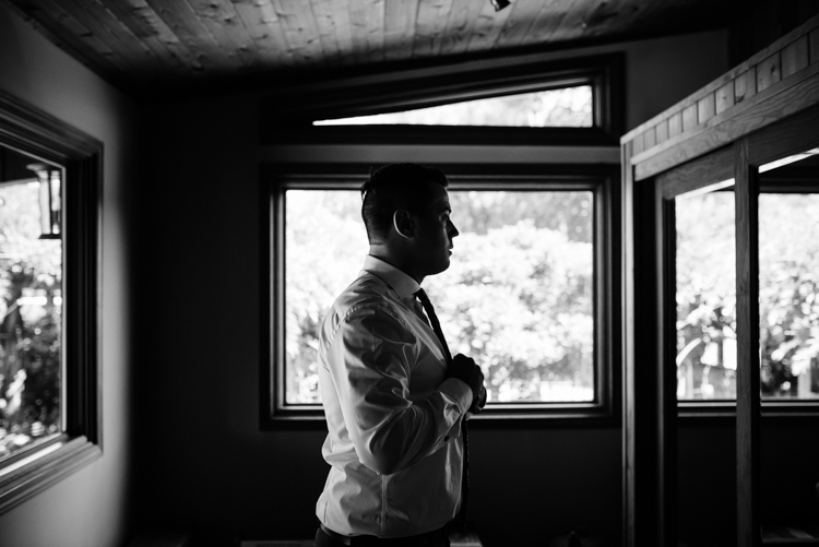 vancouver wedding photographer-6.JPG
