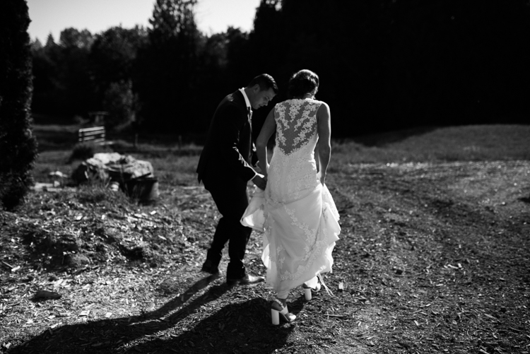 vancouver wedding photographer-70.JPG