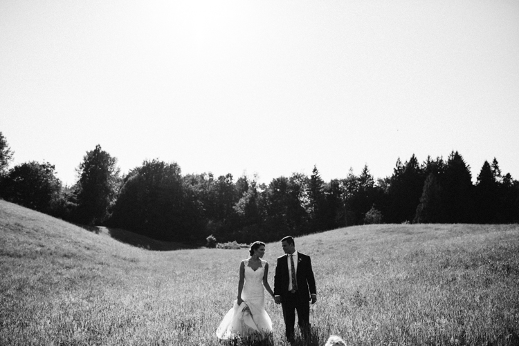 vancouver wedding photographer-79.JPG