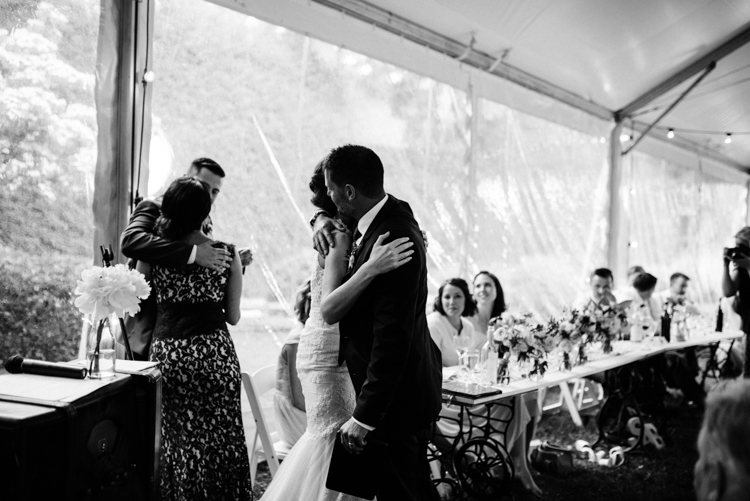 vancouver wedding photographer-103.JPG