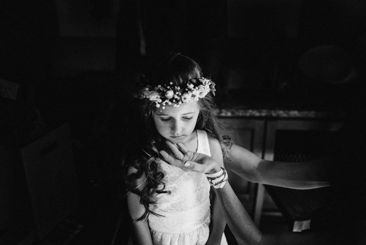 vancouver wedding photographer-25.JPG