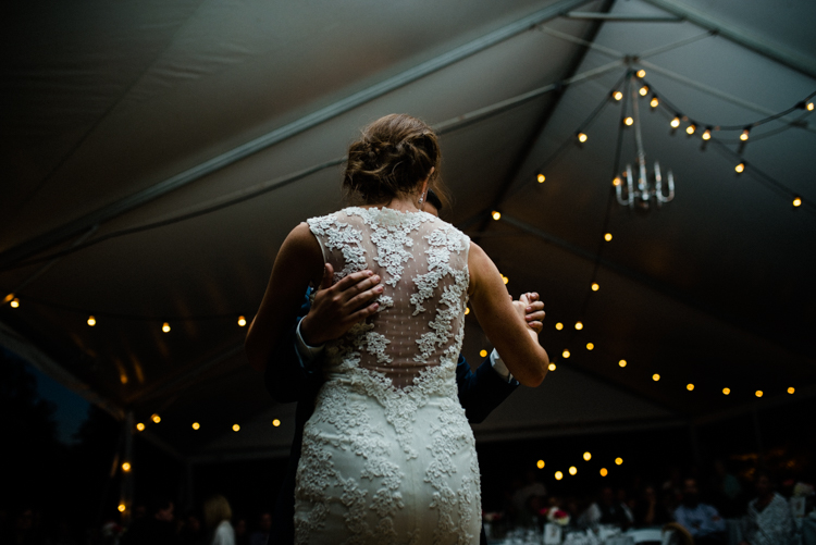 vancouver wedding photographer-115.JPG