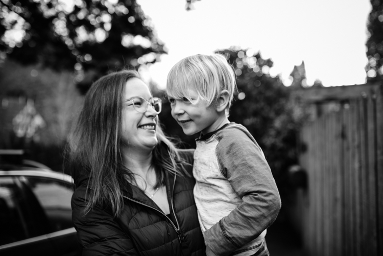 vancouver family photographer-3.JPG