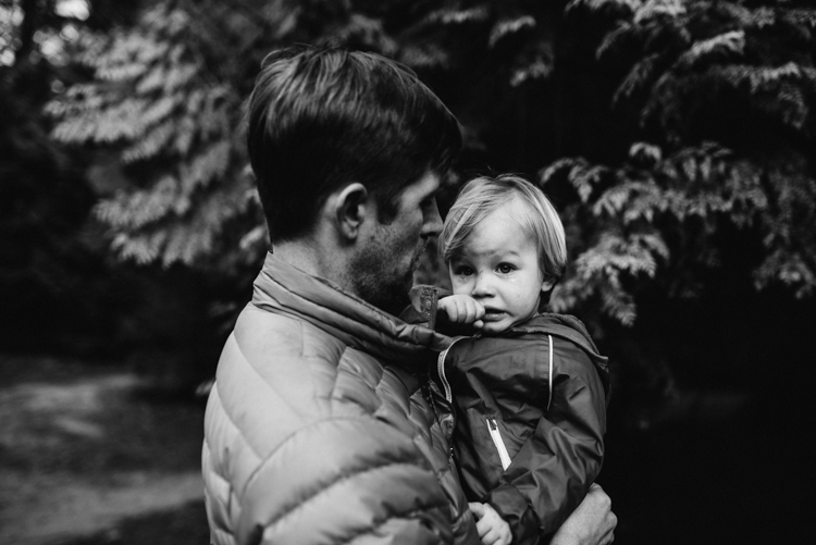vancouver family photographer-24.JPG
