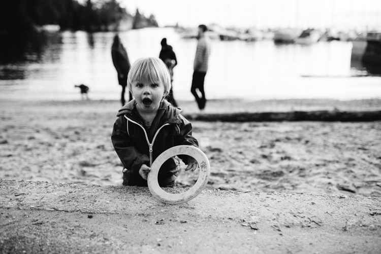 vancouver family photographer-91.JPG