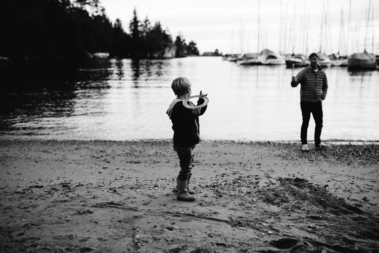 vancouver family photographer-99.JPG