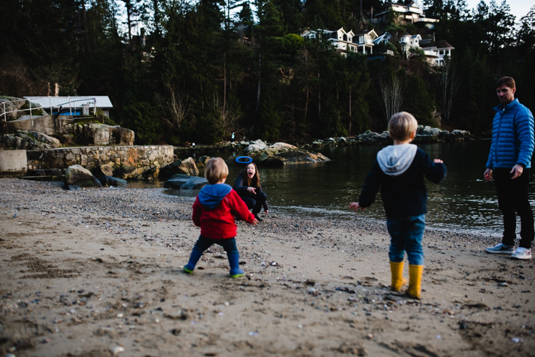 vancouver family photographer-101.JPG