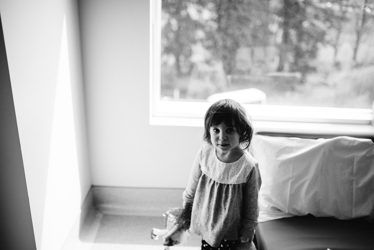 vancouver birth photographer justine boulin-183.JPG