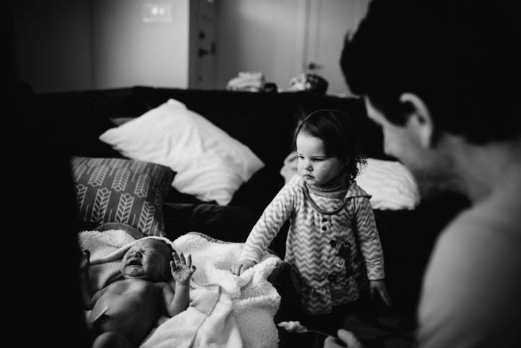 vancouver family photographer-88.JPG