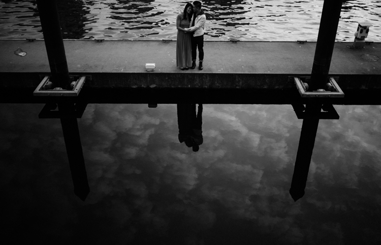 vancouver wedding photographer granville island-10.JPG