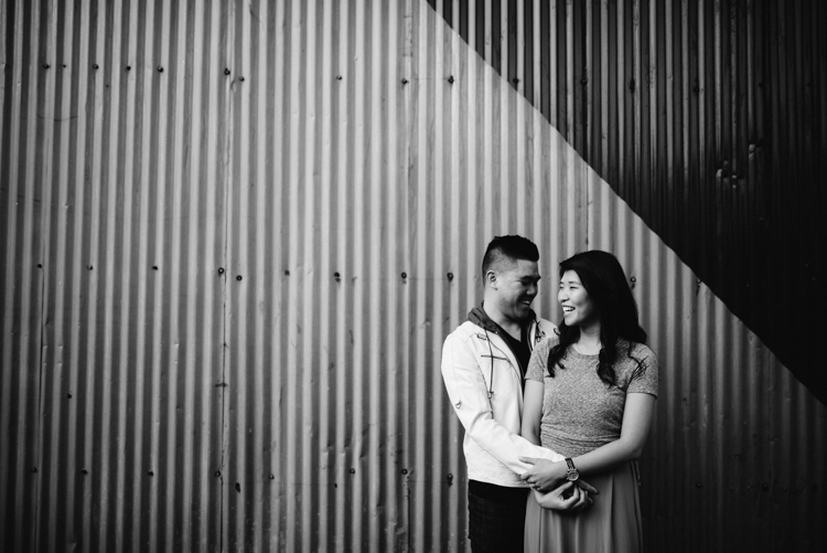 vancouver wedding photographer granville island-16.JPG