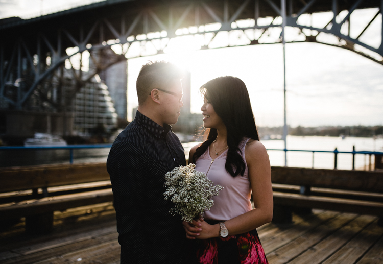 vancouver wedding photographer granville island-33.JPG