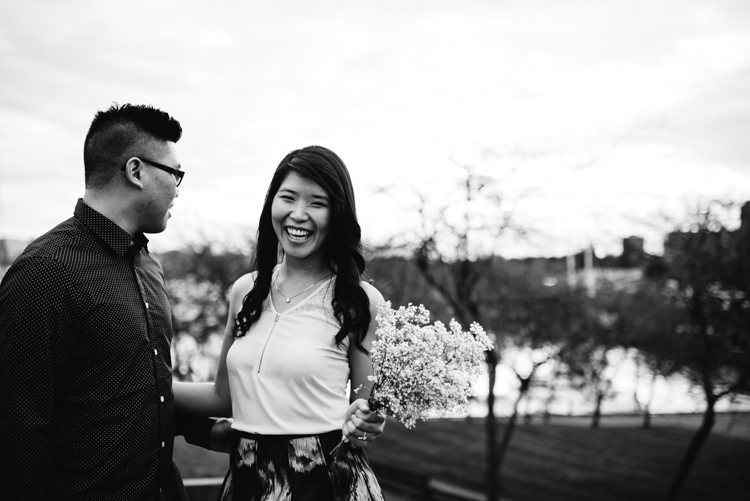 vancouver wedding photographer granville island-58.JPG