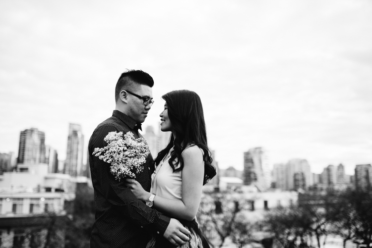 vancouver wedding photographer granville island-53.JPG