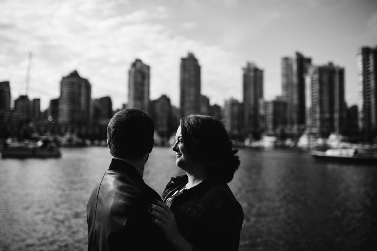 vancouver wedding photographer -11.JPG