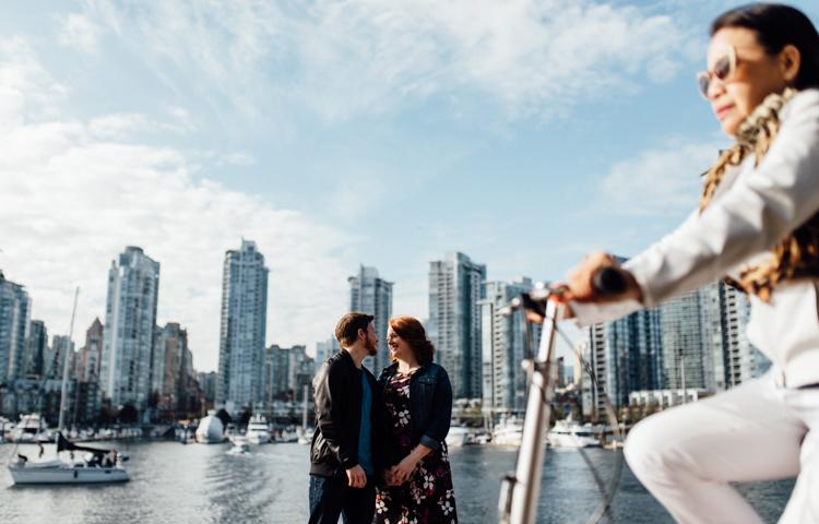 vancouver wedding photographer -12.JPG