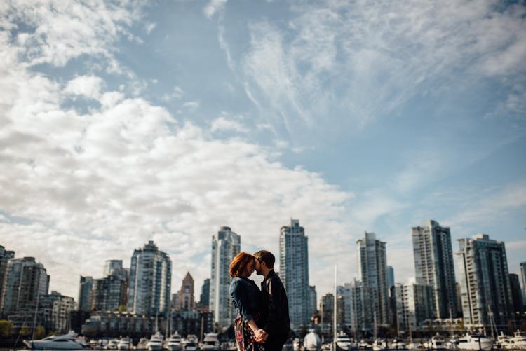vancouver wedding photographer -19.JPG