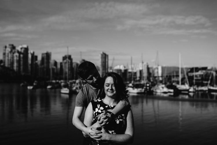 vancouver wedding photographer -22.JPG