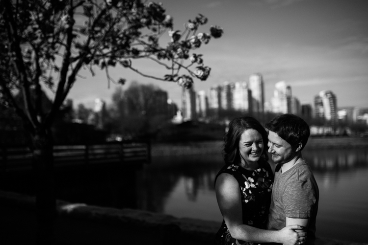 vancouver wedding photographer -25.JPG