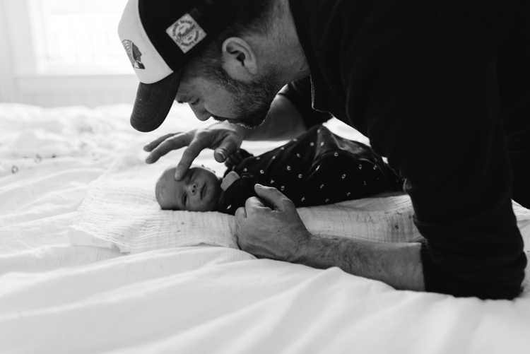 vancouver newborn photographer -28.JPG
