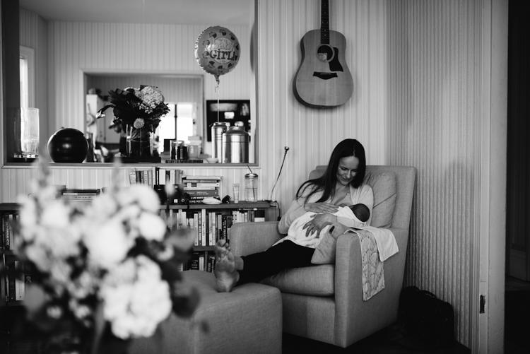 vancouver newborn photographer -36.JPG