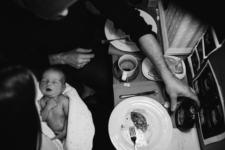 vancouver newborn photographer -58.JPG