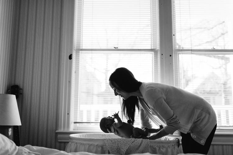 vancouver newborn photographer -102.JPG