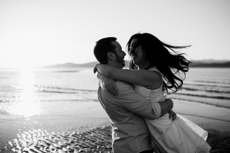 vancouver wedding photographer-73.JPG