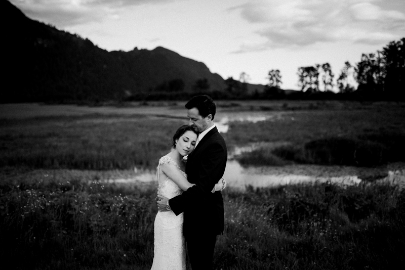 vancouver wedding photographer-63.JPG
