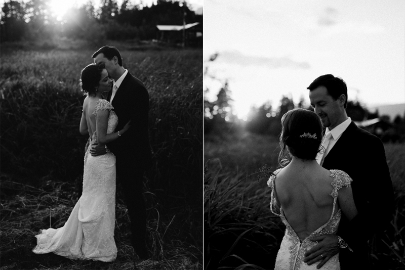 vancouver wedding photographer-73b.jpg