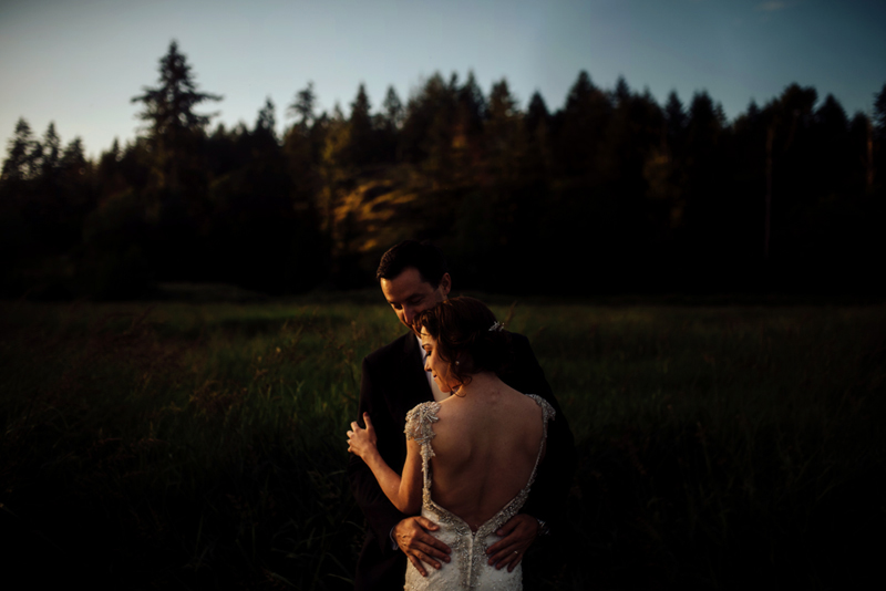 vancouver wedding photographer-78.JPG