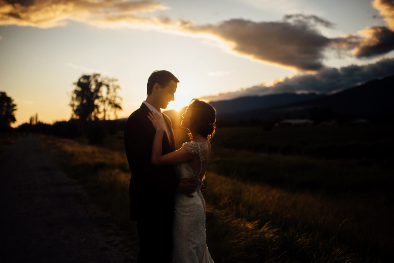 vancouver wedding photographer-91.JPG