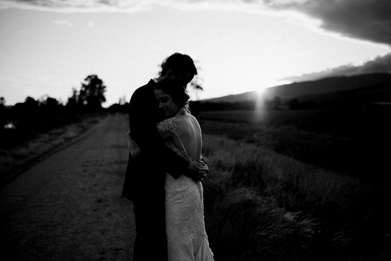 vancouver wedding photographer-92.JPG