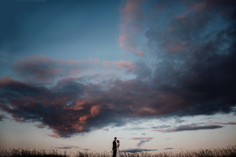 vancouver wedding photographer-97.JPG