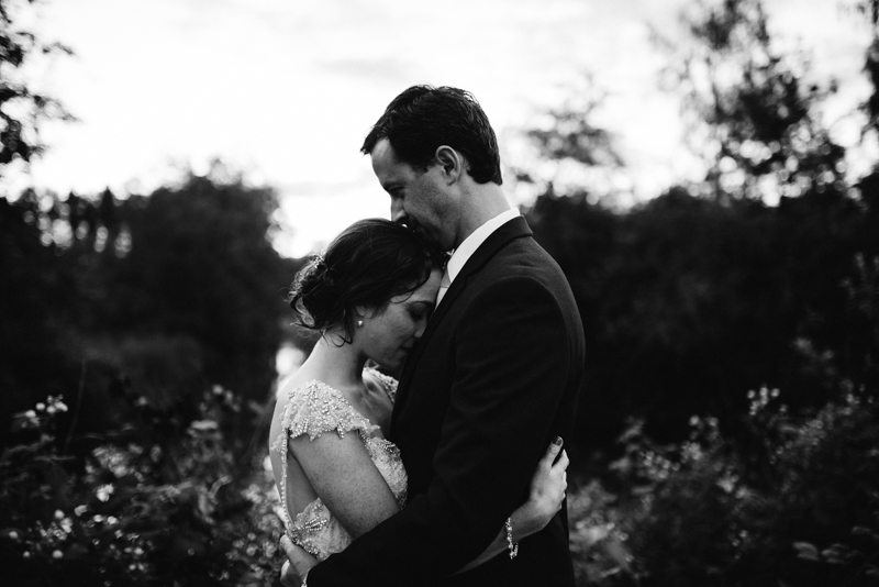 vancouver wedding photographer-109.JPG