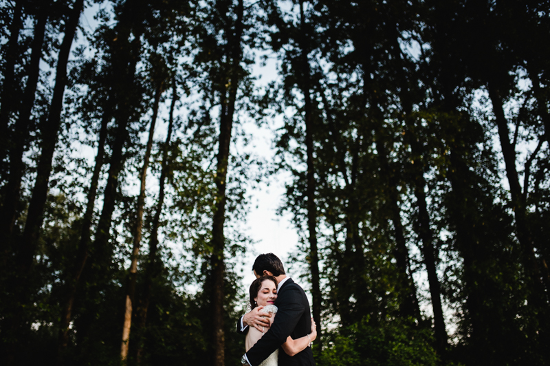 vancouver wedding photographer-114.JPG