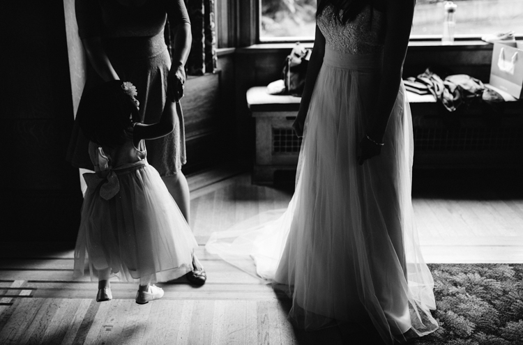 vancouver wedding photographer-5.JPG