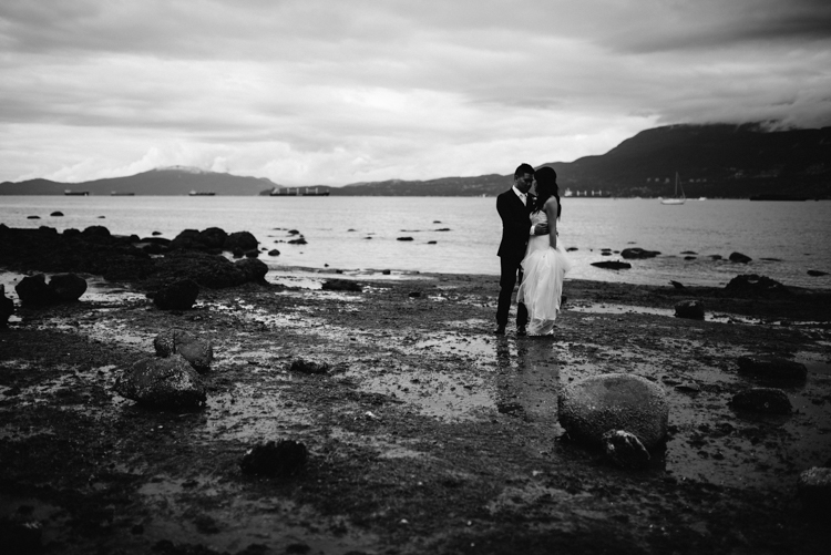 vancouver wedding photographer-10.JPG