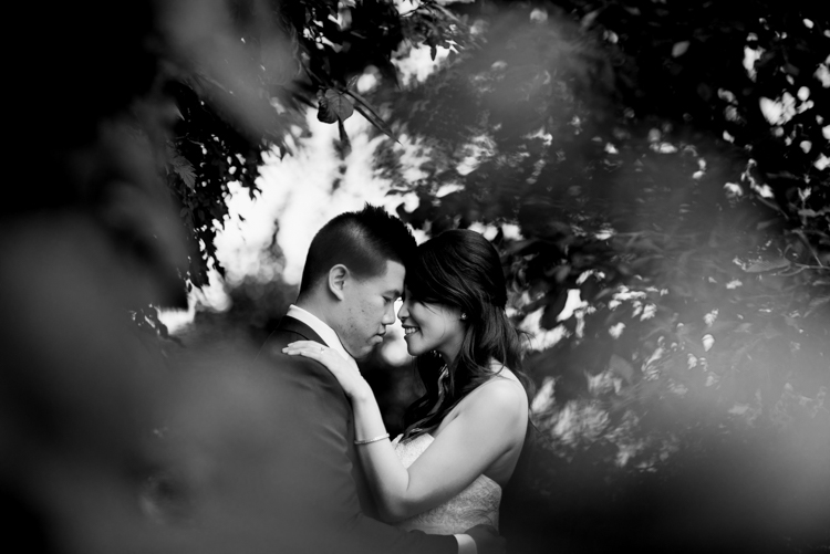 vancouver wedding photographer-21.JPG