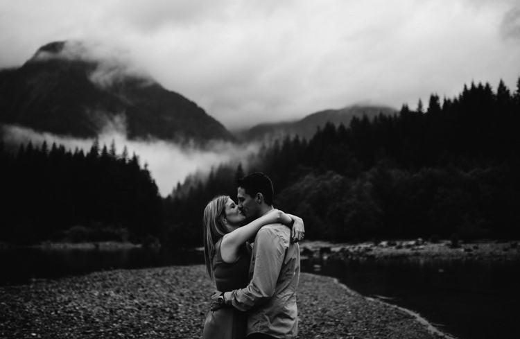 golden ears engagement-41 - Copy.JPG