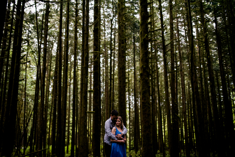 golden ears engagement-60.JPG
