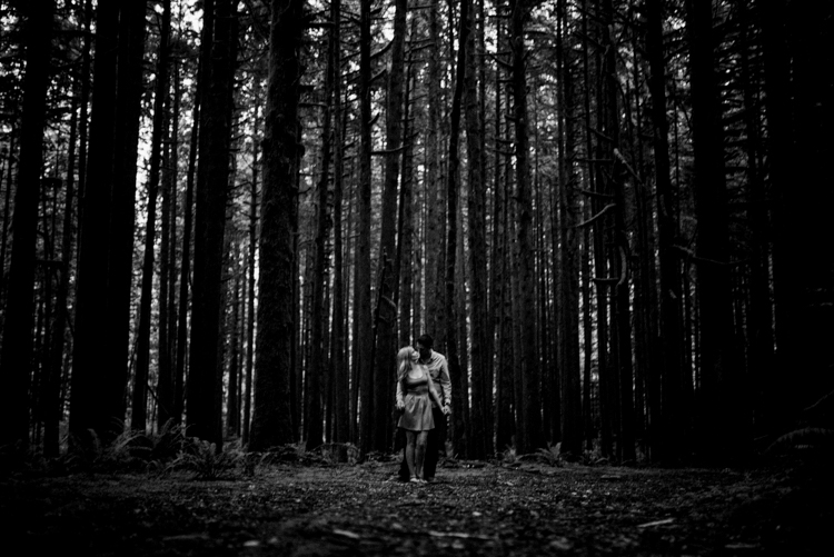 golden ears engagement-66.JPG
