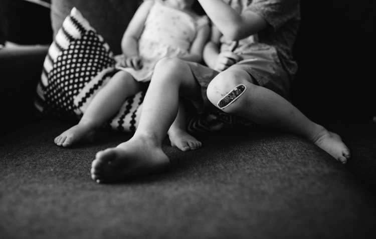 vancouver family photographer-13 - Copy.JPG