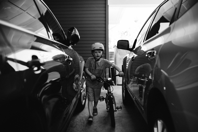 vancouver family photographer-31 - Copy.JPG